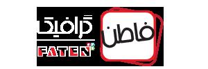 logo1-fatev