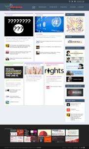 web-islamicnonviolence-fatengfx-