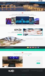web-smartpasargad-fatengfx