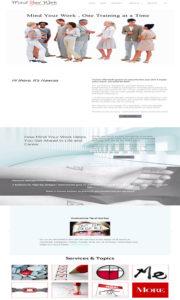 web-mindyourwork-fatengfx