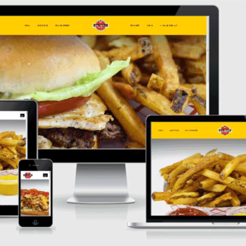 halalifood.com-aaburger