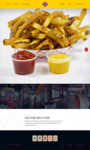 halalifood.com.aaburger
