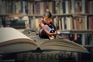 book-faten