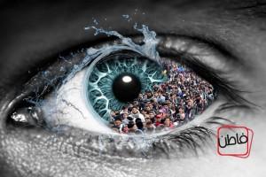poster106-Fatengfx.com
